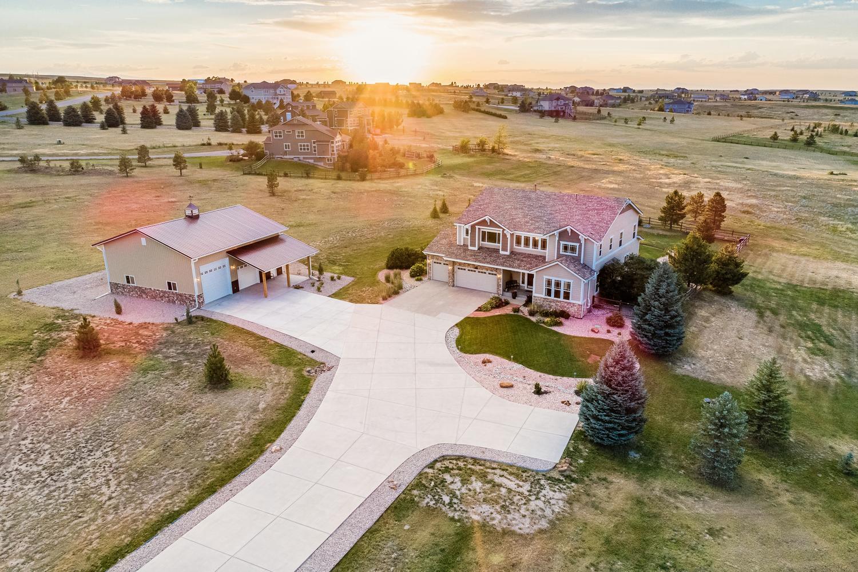 2407 Elkhorn Ranch St Parker-large-003-001-Aerial Front-1500x1000-72dpi.jpg