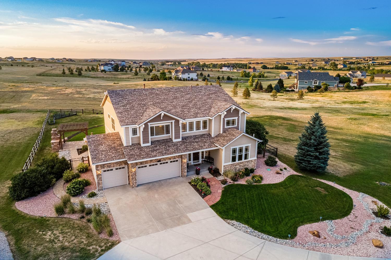 2407 Elkhorn Ranch St Parker-large-004-005-Aerial Front-1500x1000-72dpi.jpg