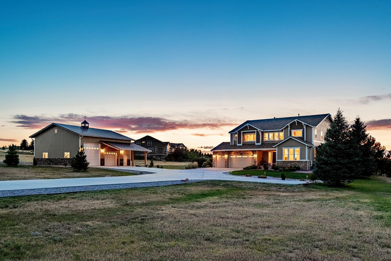 2407 Elkhorn Ranch St Parker-large-005-046-Exterior Front-1500x1000-72dpi.jpg