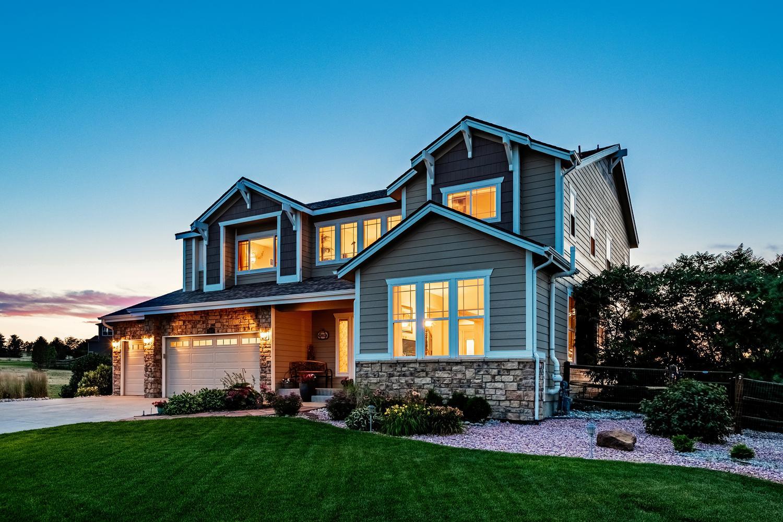 2407 Elkhorn Ranch St Parker-large-007-002-Exterior Front-1500x1000-72dpi.jpg