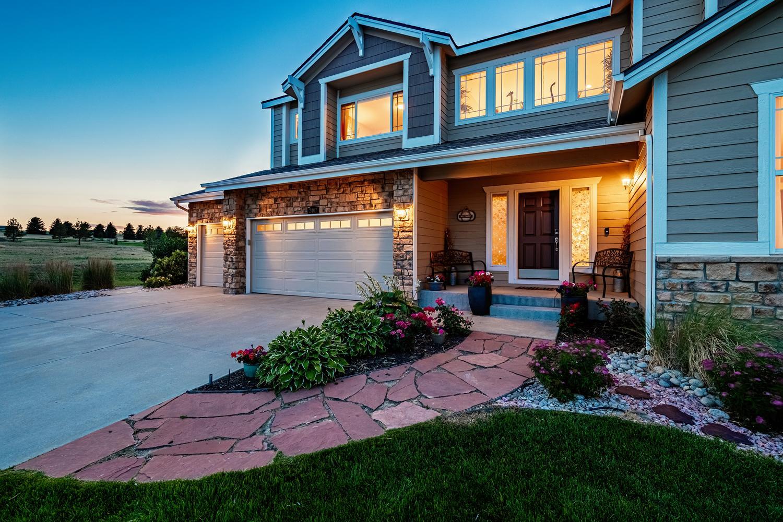 2407 Elkhorn Ranch St Parker-large-008-052-Exterior Front Entry-1500x1000-72dpi.jpg