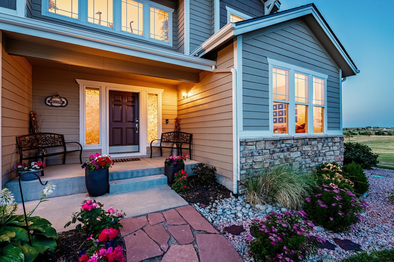 2407 Elkhorn Ranch St Parker-large-009-034-Exterior Front Entry-1500x1000-72dpi.jpg