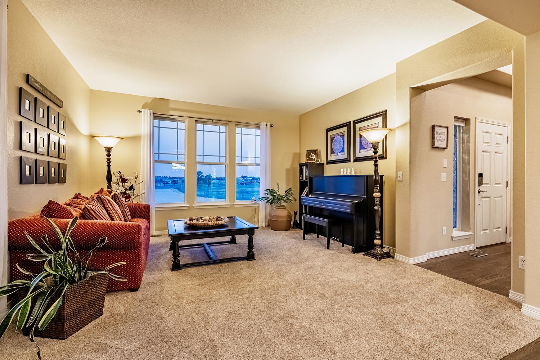 2407 Elkhorn Ranch St Parker-large-010-055-Living Room-1500x1000-72dpi.jpg