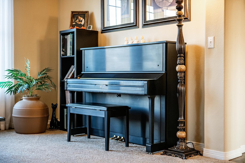 2407 Elkhorn Ranch St Parker-large-011-010-Living Room-1500x1000-72dpi.jpg