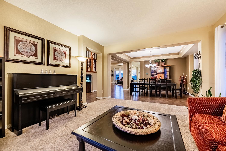 2407 Elkhorn Ranch St Parker-large-013-021-Living Room-1500x1000-72dpi.jpg