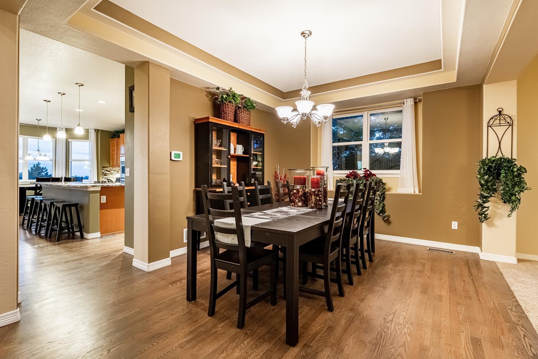 2407 Elkhorn Ranch St Parker-large-014-022-Dining Room-1500x1000-72dpi.jpg