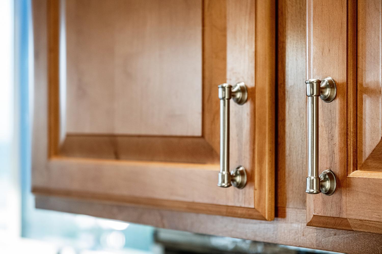 2407 Elkhorn Ranch St Parker-large-021-011-Kitchen Detail-1500x1000-72dpi.jpg