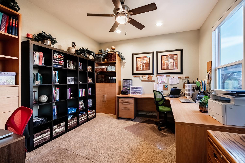 2407 Elkhorn Ranch St Parker-large-028-033-Office-1500x1000-72dpi.jpg