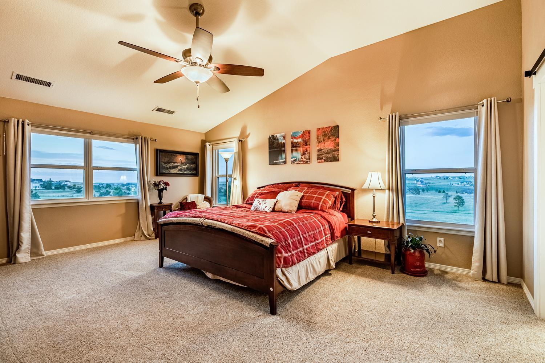 2407 Elkhorn Ranch St Parker-large-033-020-2nd Floor Master Bedroom-1500x1000-72dpi.jpg