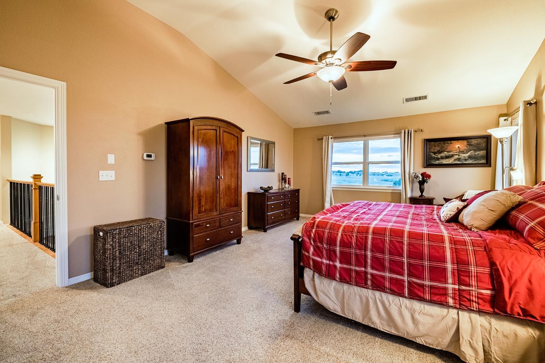2407 Elkhorn Ranch St Parker-large-034-058-2nd Floor Master Bedroom-1500x1000-72dpi.jpg