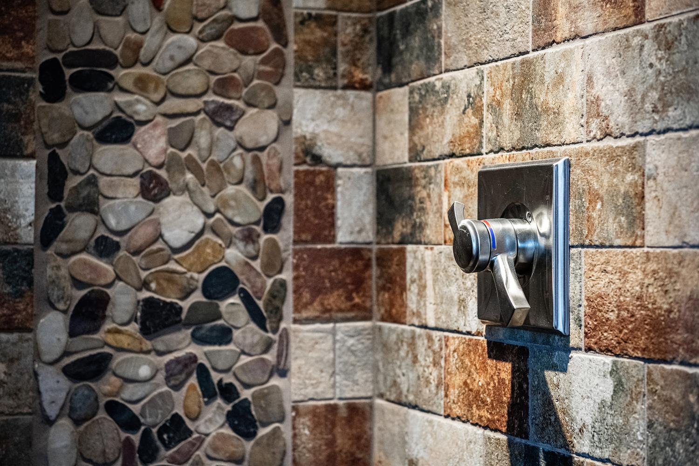 2407 Elkhorn Ranch St Parker-large-038-013-2nd Floor Master Bathroom-1500x1000-72dpi.jpg