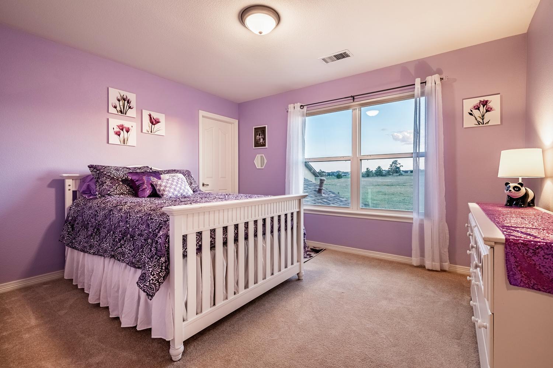2407 Elkhorn Ranch St Parker-large-043-036-2nd Floor Bedroom-1500x1000-72dpi.jpg