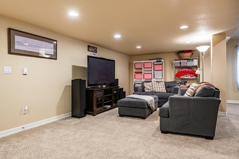 2407 Elkhorn Ranch St Parker-large-047-029-Lower Level Family Room-1500x1000-72dpi.jpg