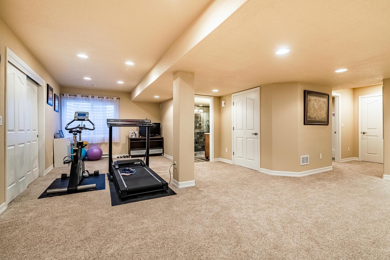 2407 Elkhorn Ranch St Parker-large-048-028-Lower Level Recreation Room-1500x1000-72dpi.jpg