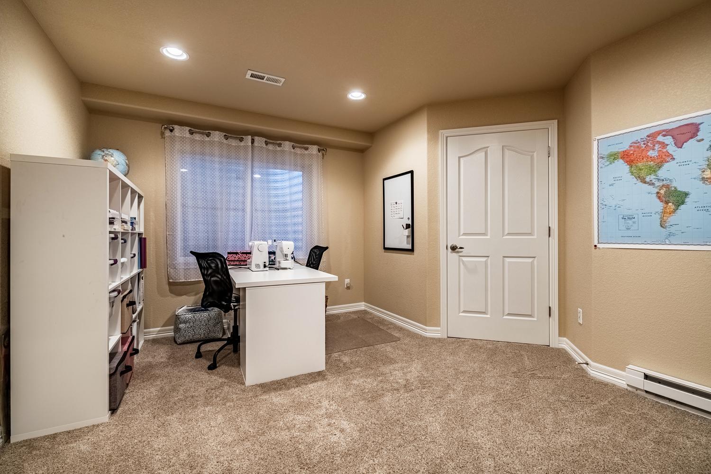2407 Elkhorn Ranch St Parker-large-049-025-Lower Level Bedroom-1500x1000-72dpi.jpg