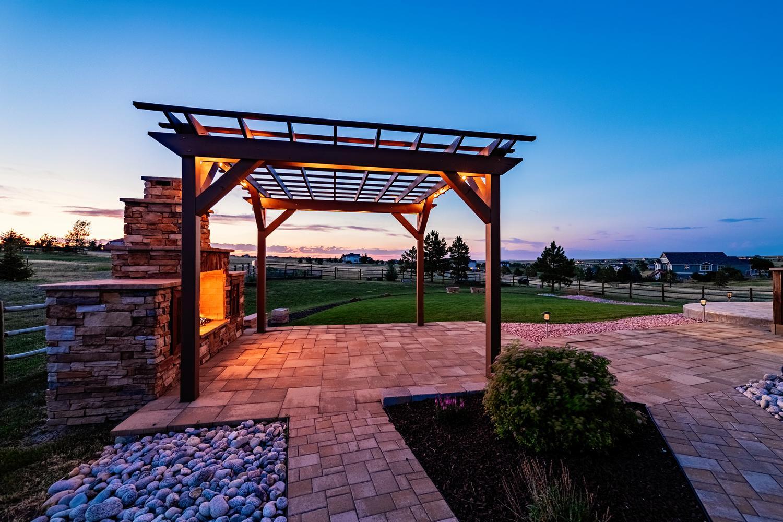 2407 Elkhorn Ranch St Parker-large-053-049-Outdoor FireplacePergola-1500x1000-72dpi.jpg