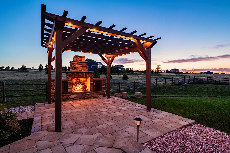 2407 Elkhorn Ranch St Parker-large-054-045-Outdoor FireplacePergola-1500x1000-72dpi.jpg