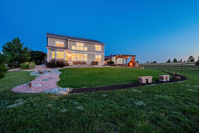 2407 Elkhorn Ranch St Parker-large-055-041-Back Yard-1500x1000-72dpi.jpg