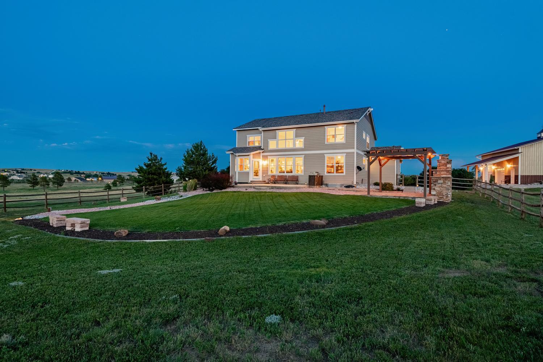 2407 Elkhorn Ranch St Parker-large-056-047-Back Yard-1500x1000-72dpi.jpg