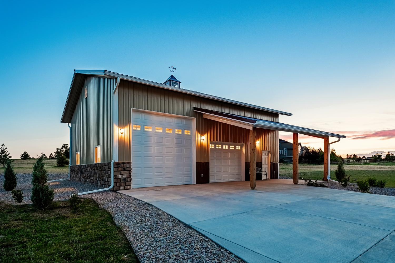 2407 Elkhorn Ranch St Parker-large-057-054-Detached Garage-1500x1000-72dpi.jpg