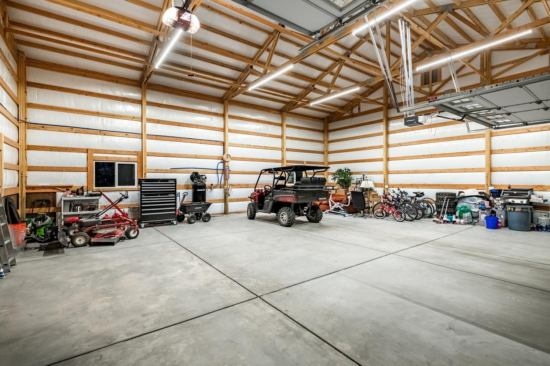 2407 Elkhorn Ranch St Parker-large-058-051-Detached Garage-1500x1000-72dpi.jpg