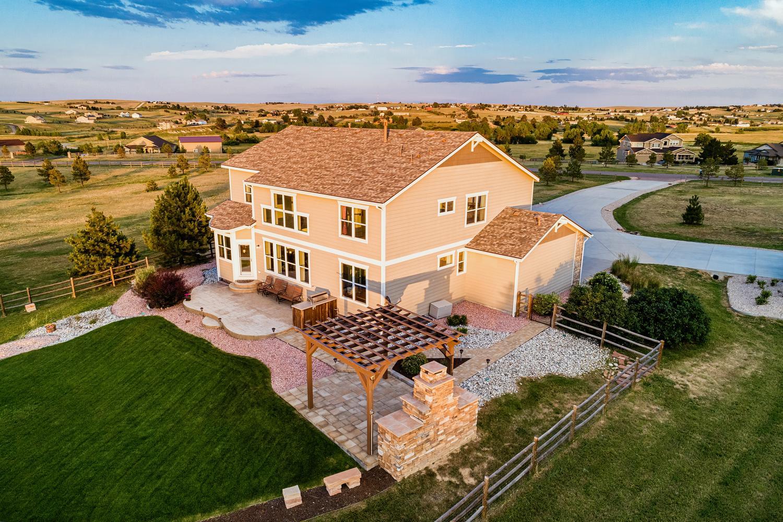 2407 Elkhorn Ranch St Parker-large-059-006-Aerial Rear-1500x1000-72dpi.jpg