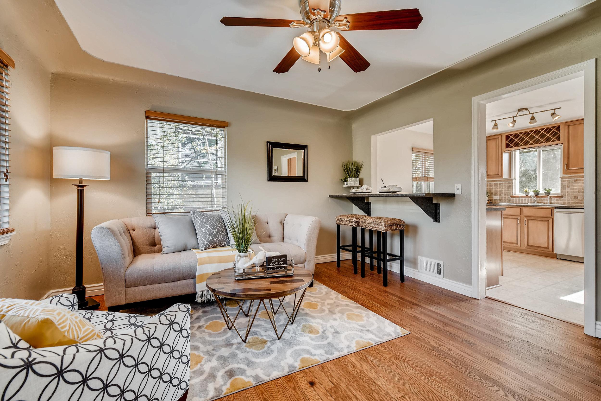 3635 Josephine St Denver CO-print-004-002-Living Room-3600x2400-300dpi.jpg