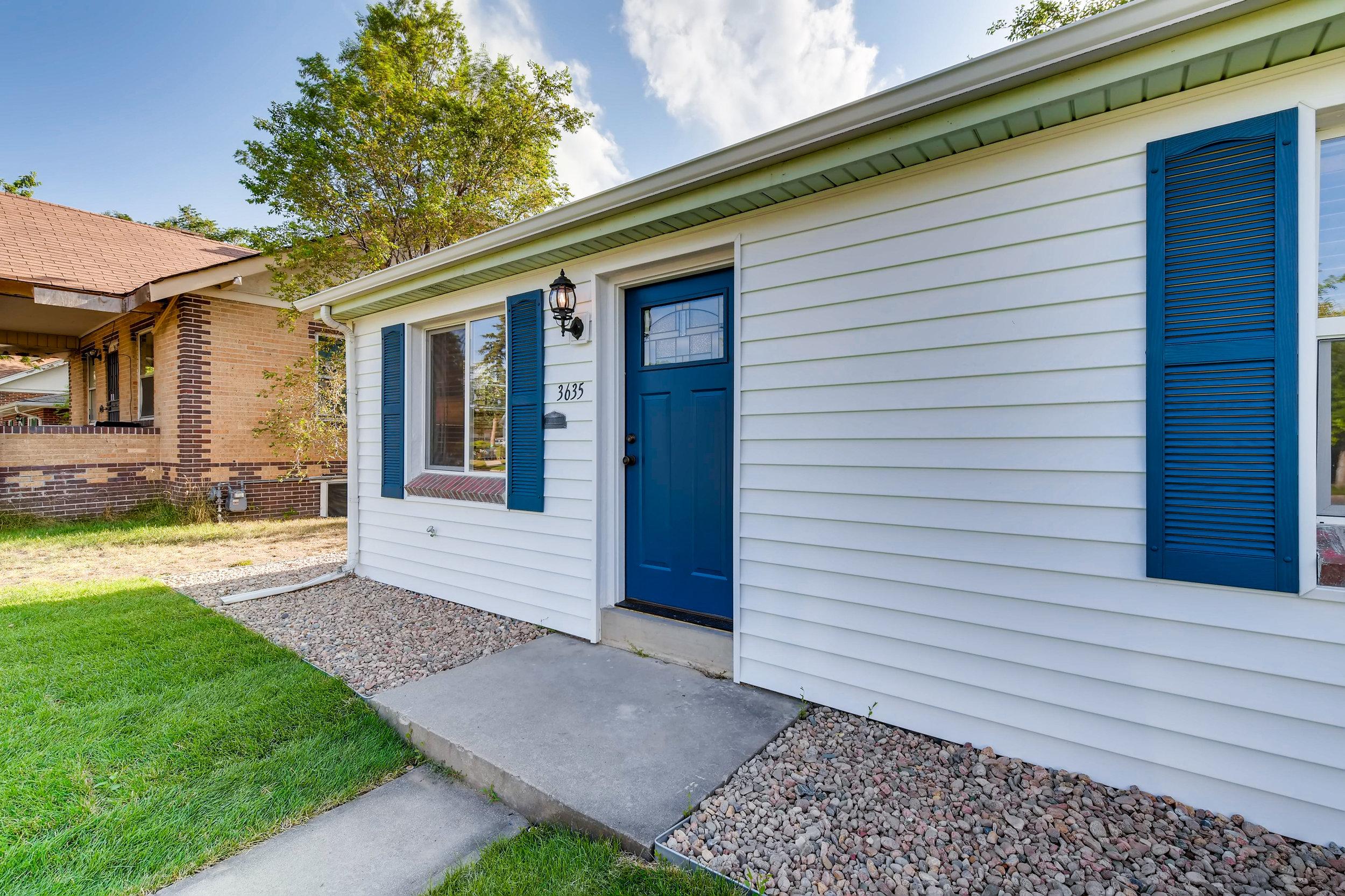 3635 Josephine St Denver CO-print-003-005-Exterior Front Entry-3600x2400-300dpi.jpg