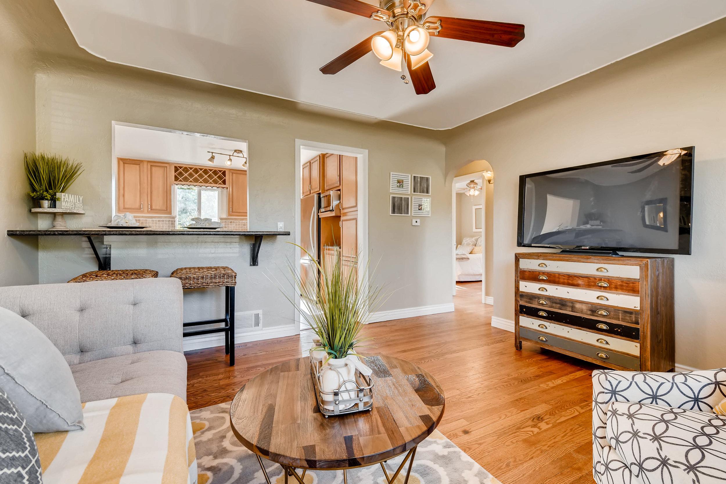 3635 Josephine St Denver CO-print-005-007-Living Room-3600x2400-300dpi.jpg