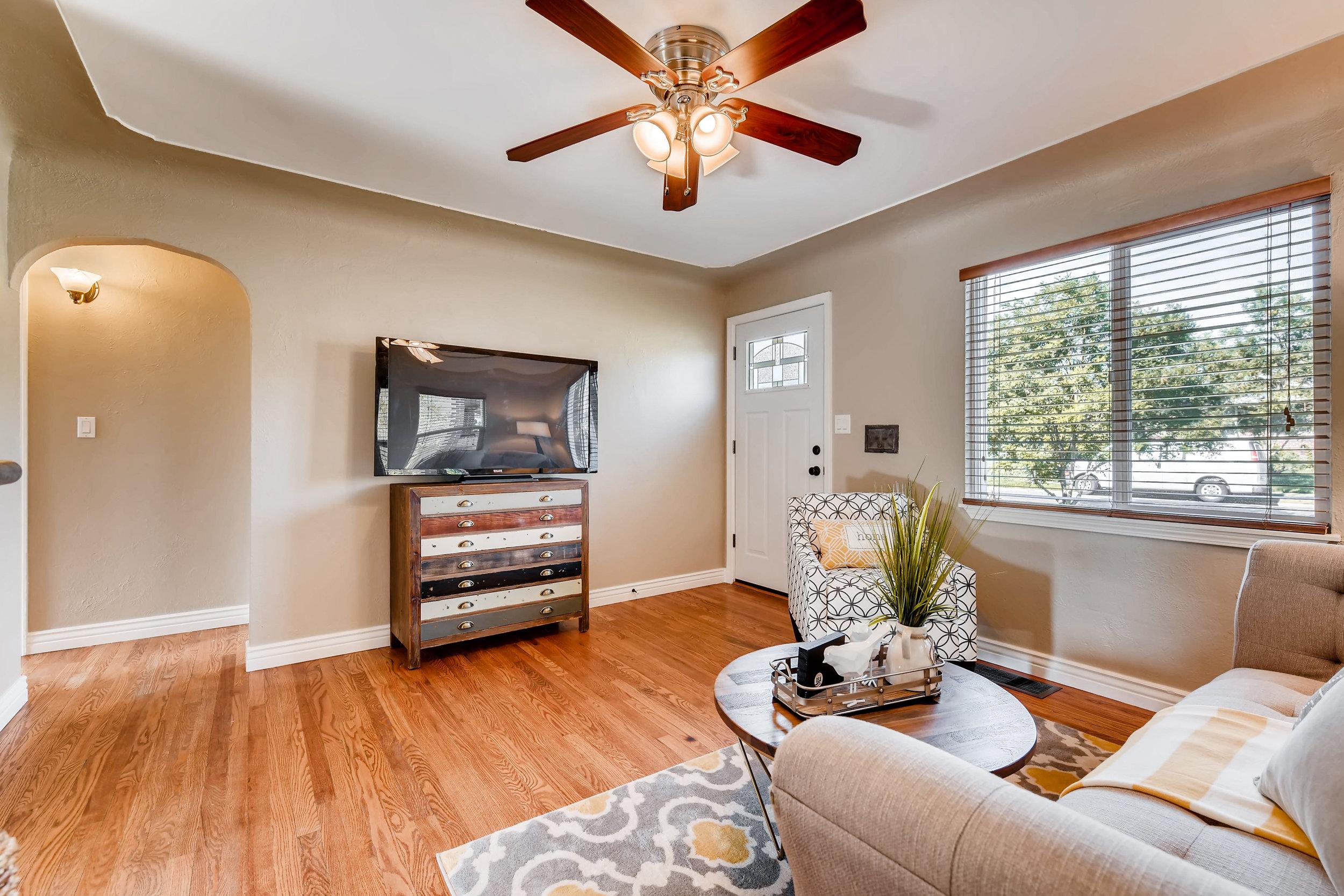 3635 Josephine St Denver CO-print-006-004-Living Room-3600x2400-300dpi.jpg