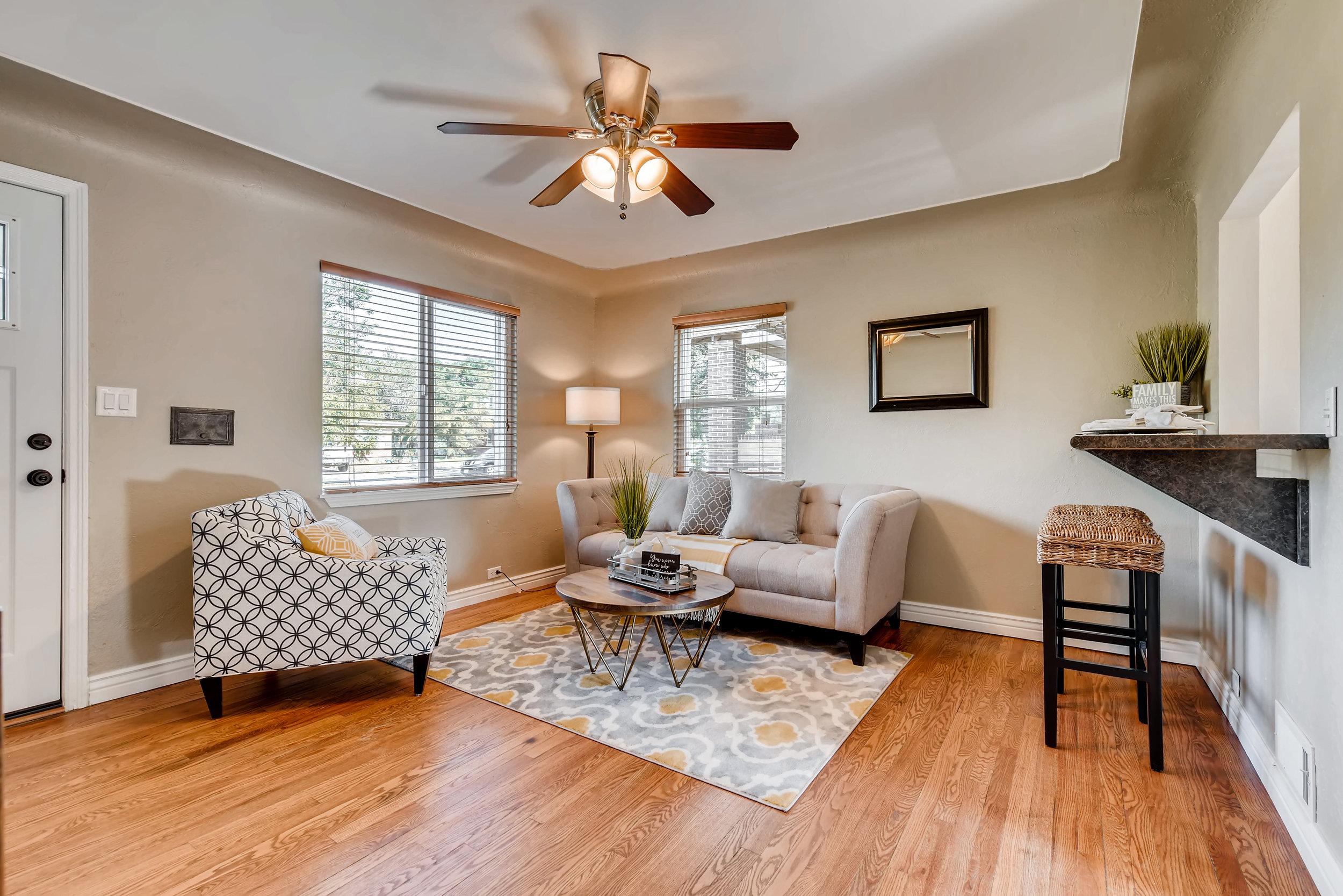 3635 Josephine St Denver CO-print-007-003-Living Room-3600x2401-300dpi.jpg