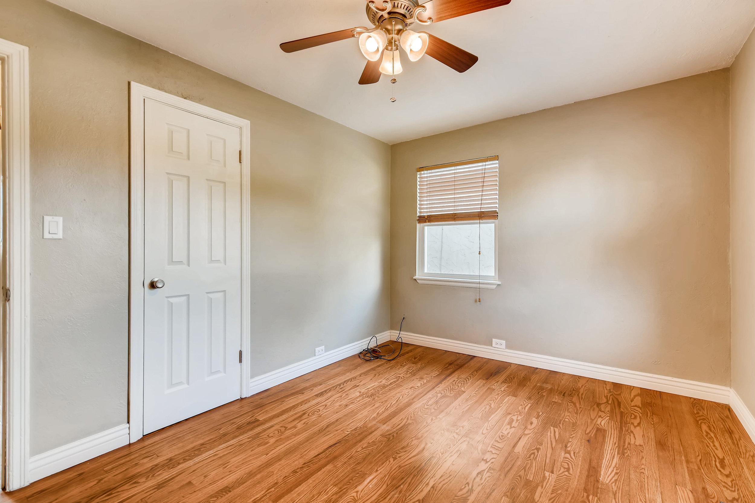3635 Josephine St Denver CO-print-014-018-Master Bedroom-3600x2400-300dpi.jpg