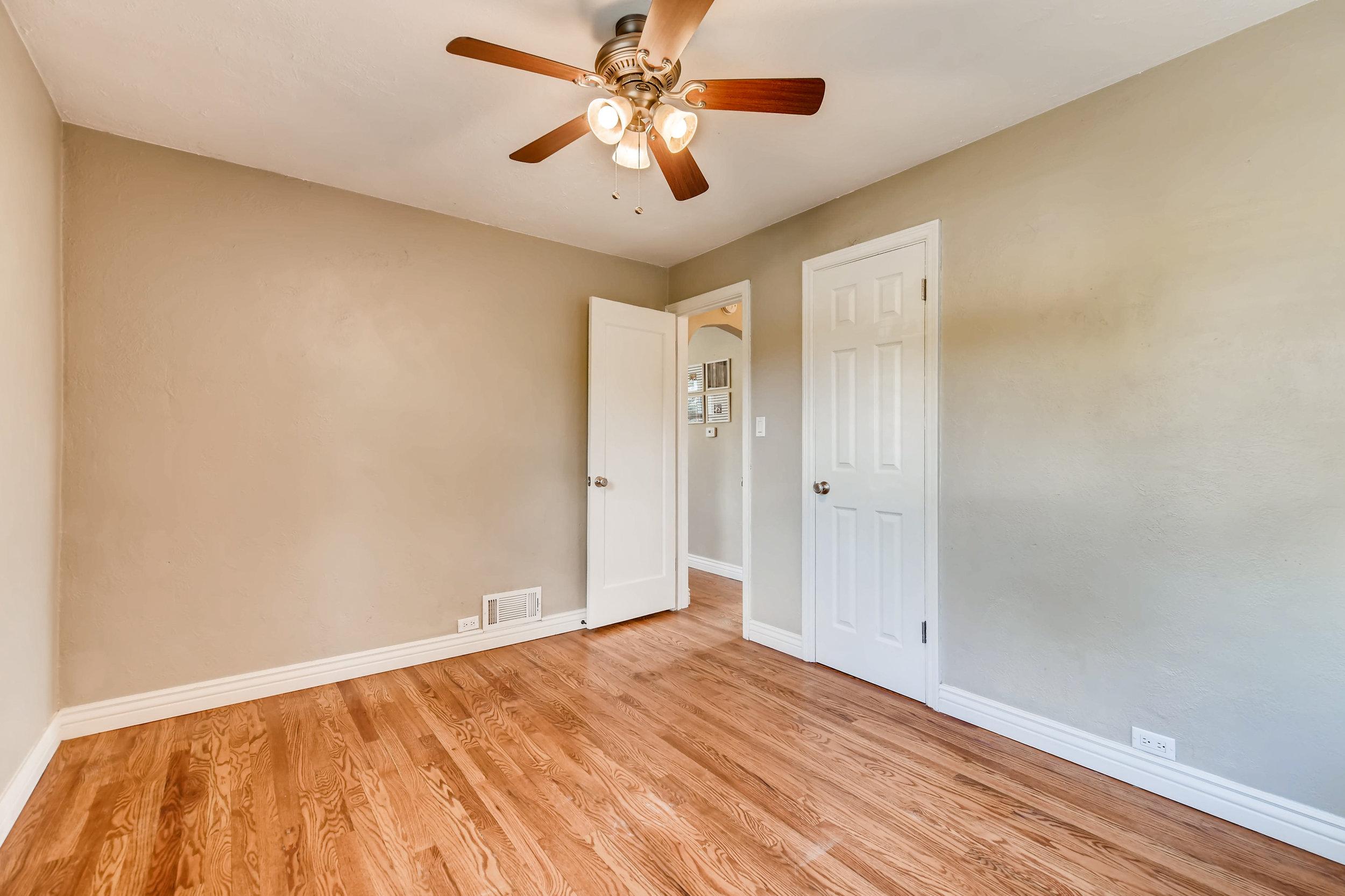 3635 Josephine St Denver CO-print-016-009-Master Bedroom-3600x2399-300dpi.jpg