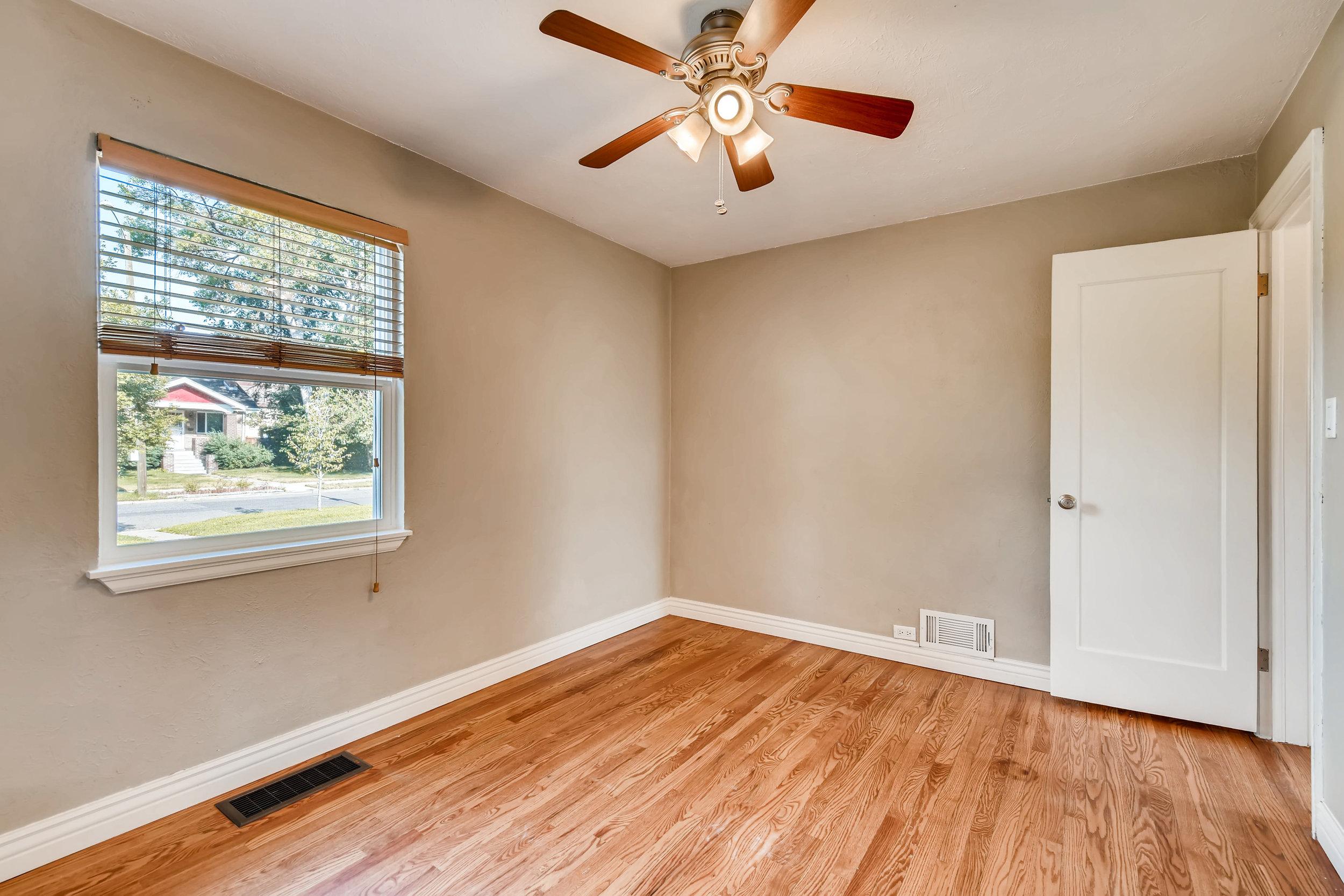 3635 Josephine St Denver CO-print-015-008-Master Bedroom-3600x2399-300dpi.jpg