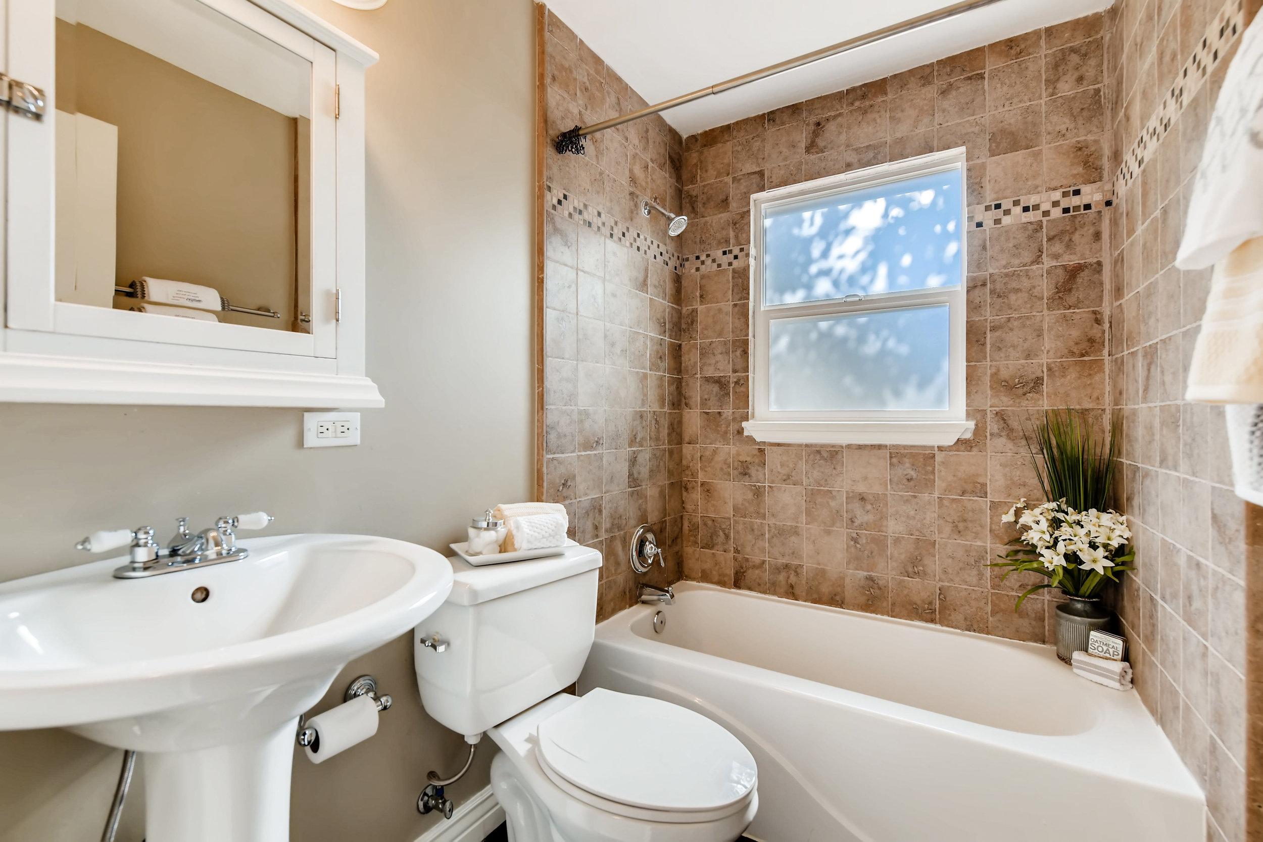 3635 Josephine St Denver CO-print-017-011-Master Bathroom-3600x2401-300dpi.jpg
