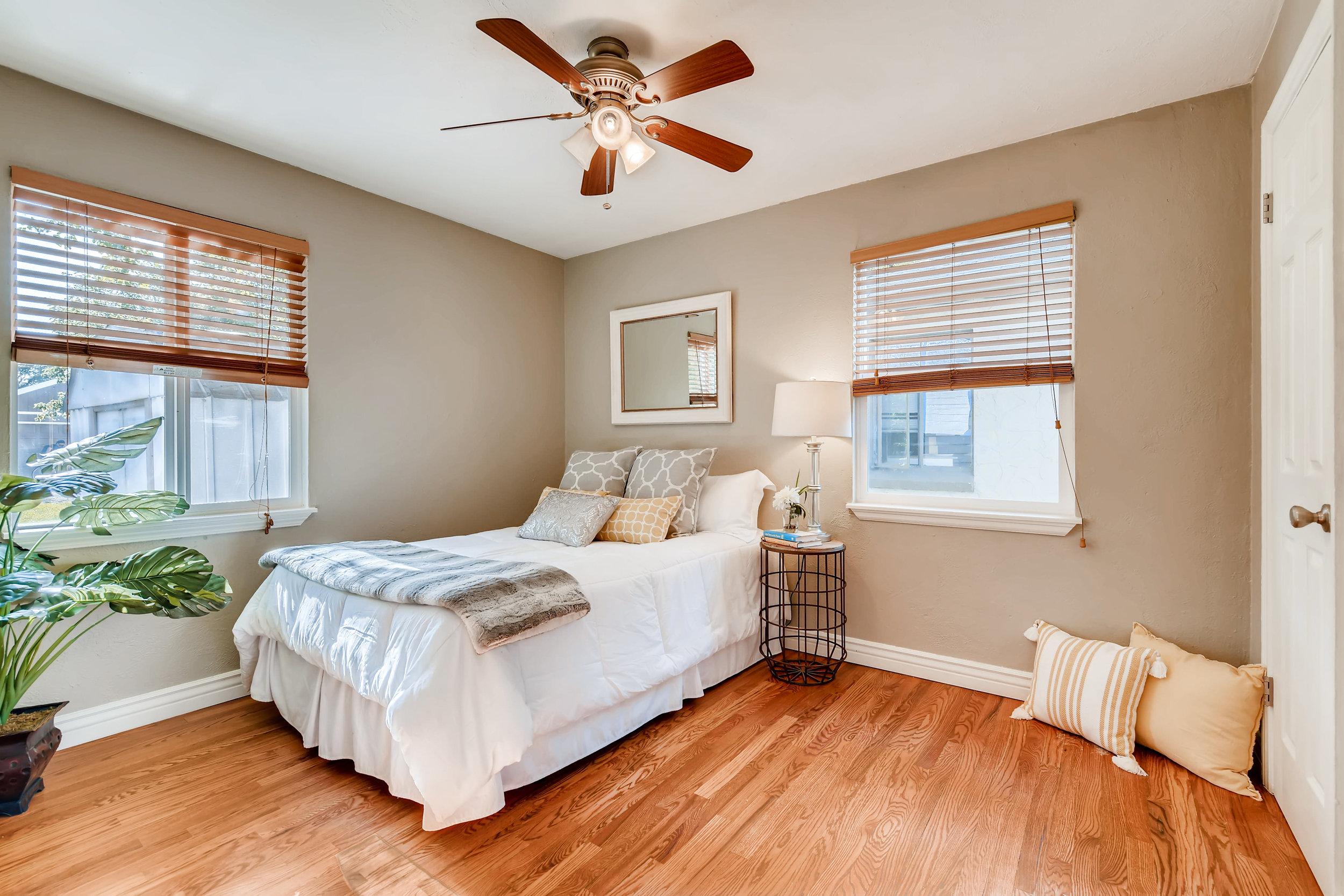 3635 Josephine St Denver CO-print-018-012-Bedroom-3600x2400-300dpi.jpg