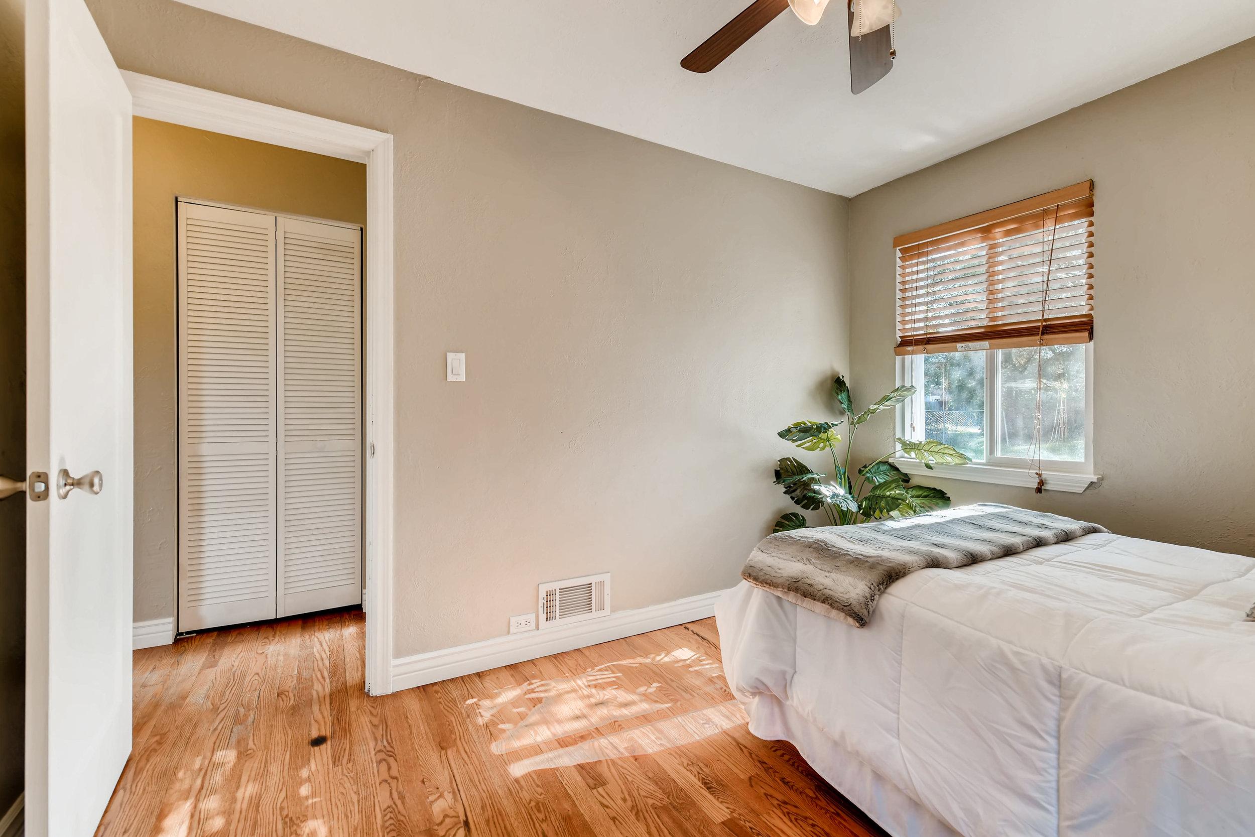 3635 Josephine St Denver CO-print-019-017-Bedroom-3600x2400-300dpi.jpg