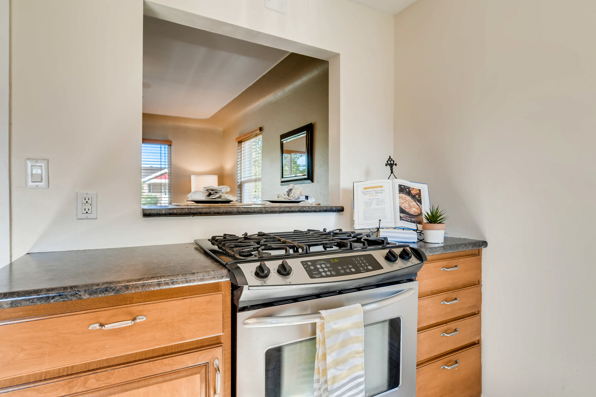 3635 Josephine St Denver CO-print-021-006-Kitchen Detail-3600x2399-300dpi.jpg