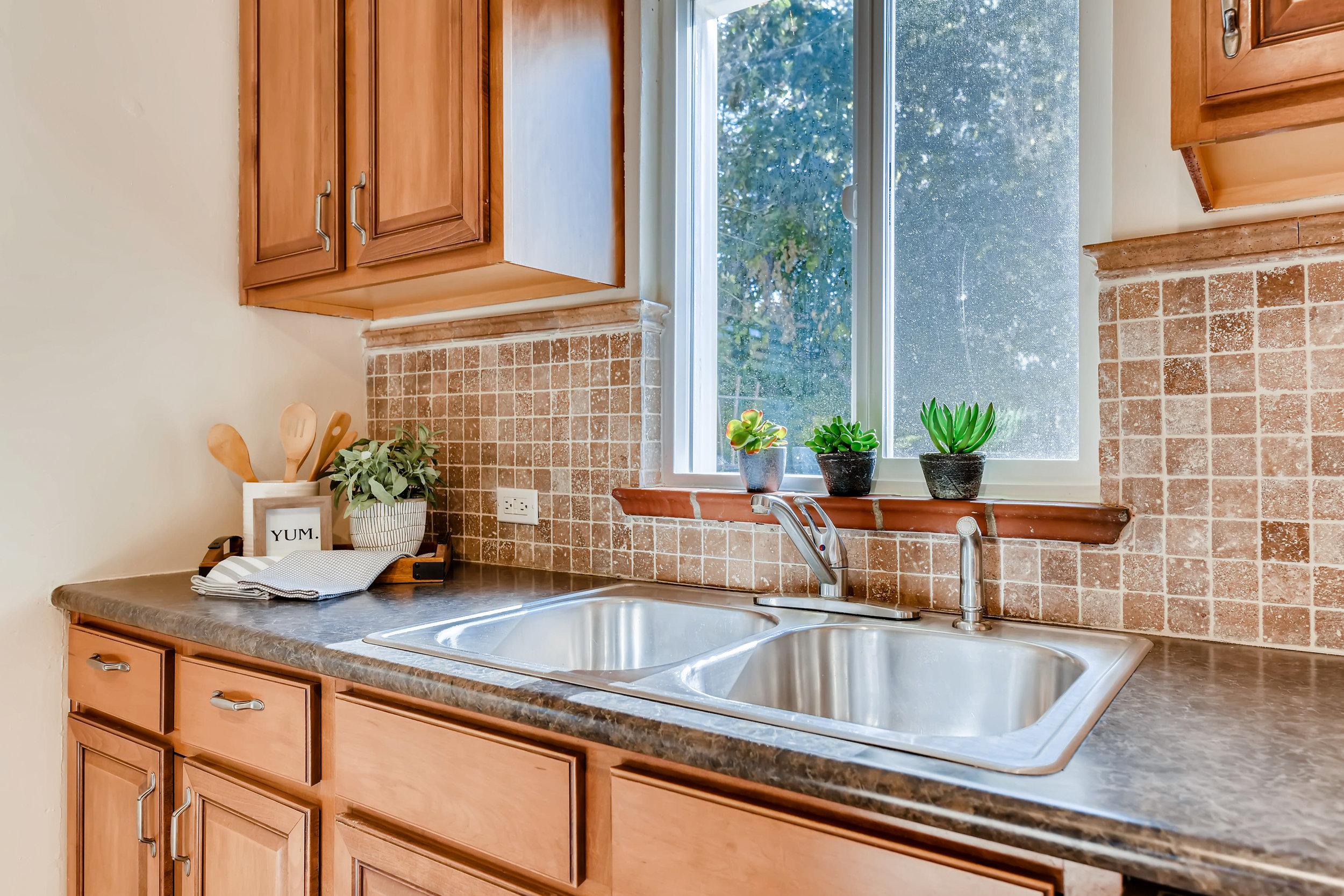 3635 Josephine St Denver CO-print-022-021-Kitchen Detail-3600x2401-300dpi.jpg