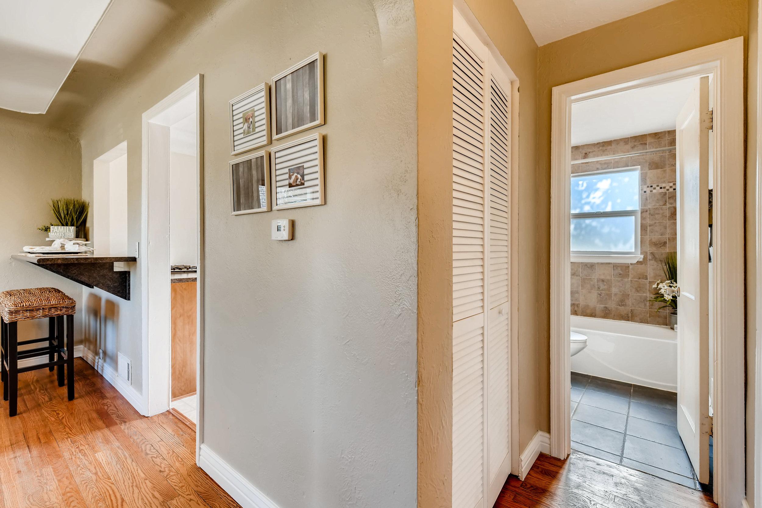 3635 Josephine St Denver CO-print-023-016-Hallway-3600x2402-300dpi.jpg
