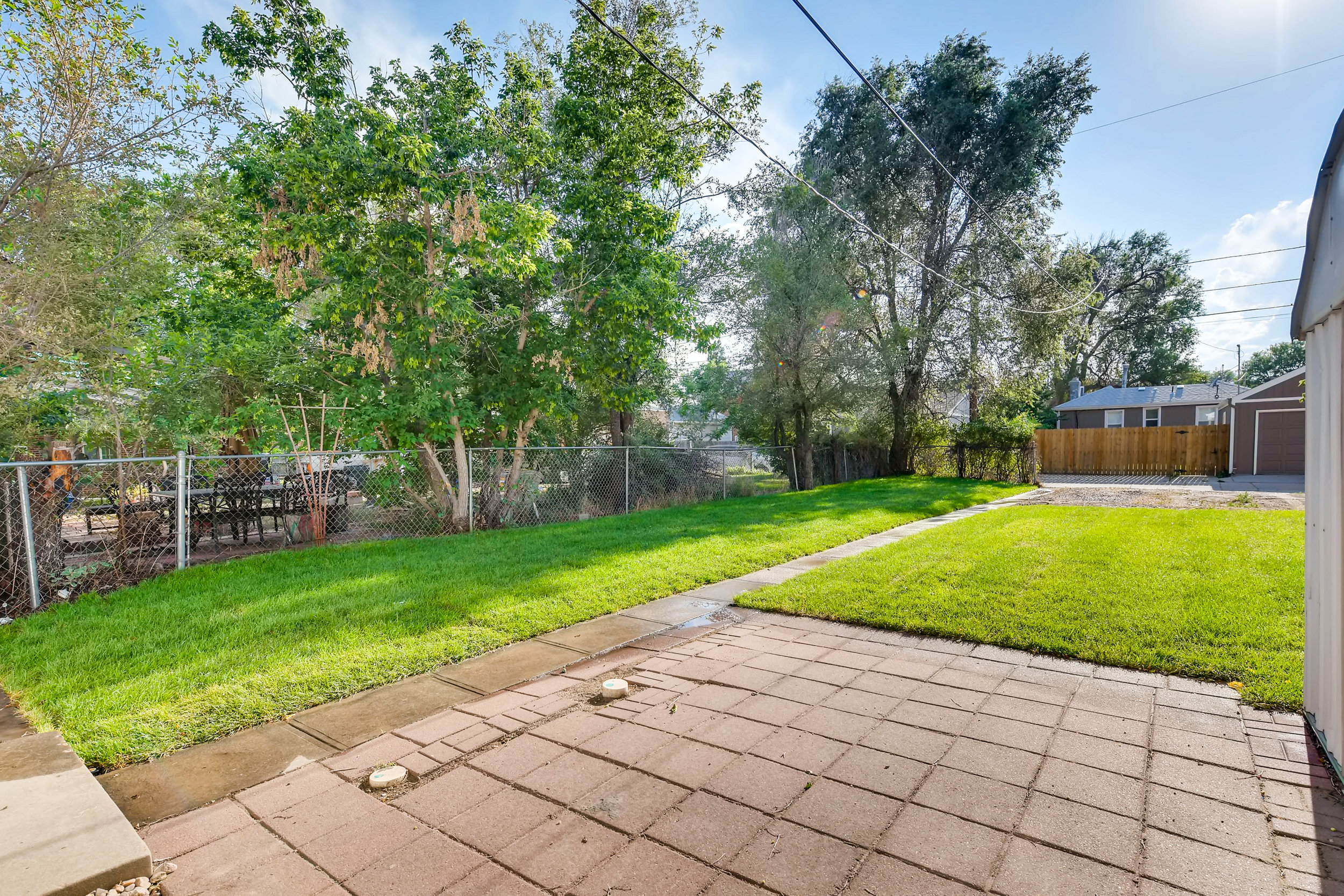 3635 Josephine St Denver CO-print-025-022-Back Yard-3600x2401-300dpi.jpg