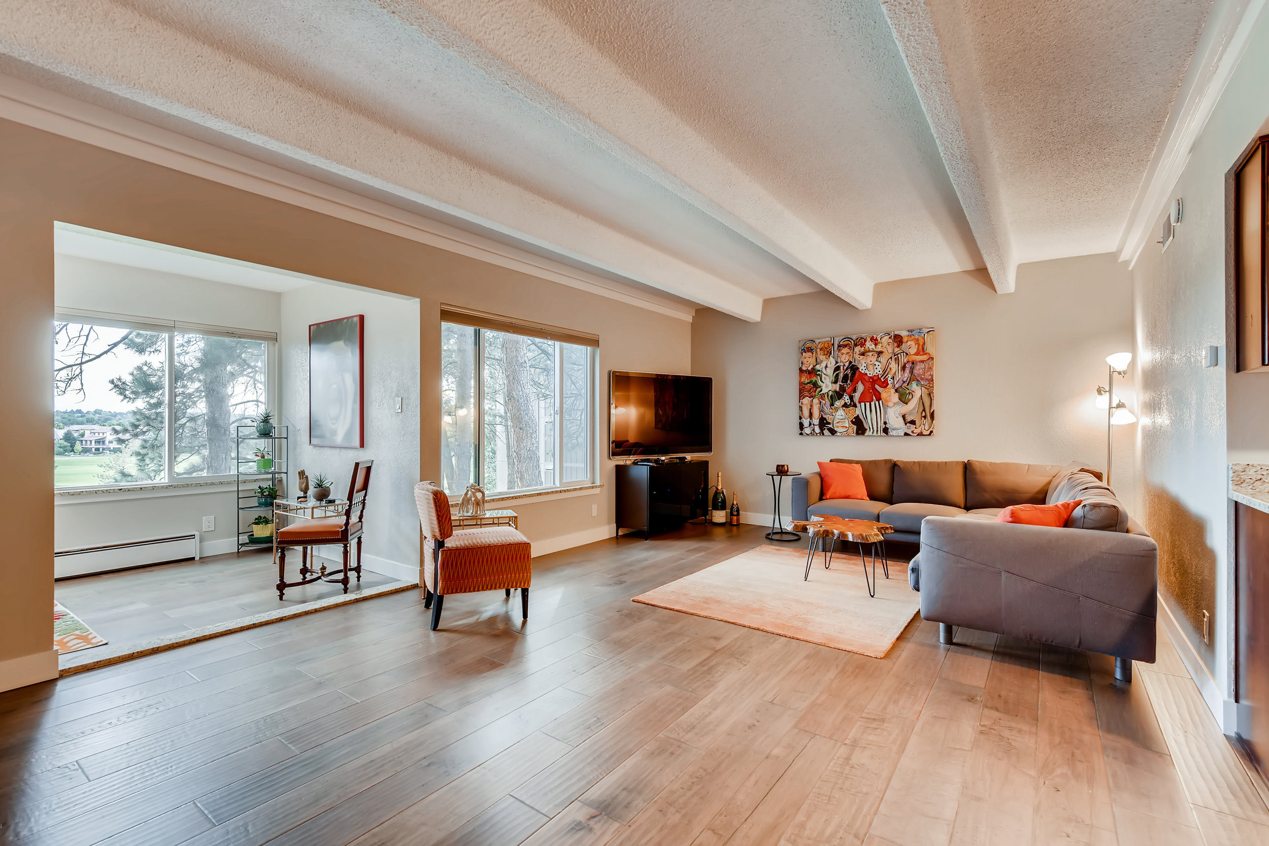 2525 S Deyton Way Unit 1107-print-007-023-Living Room-3600x2400-300dpi.jpg