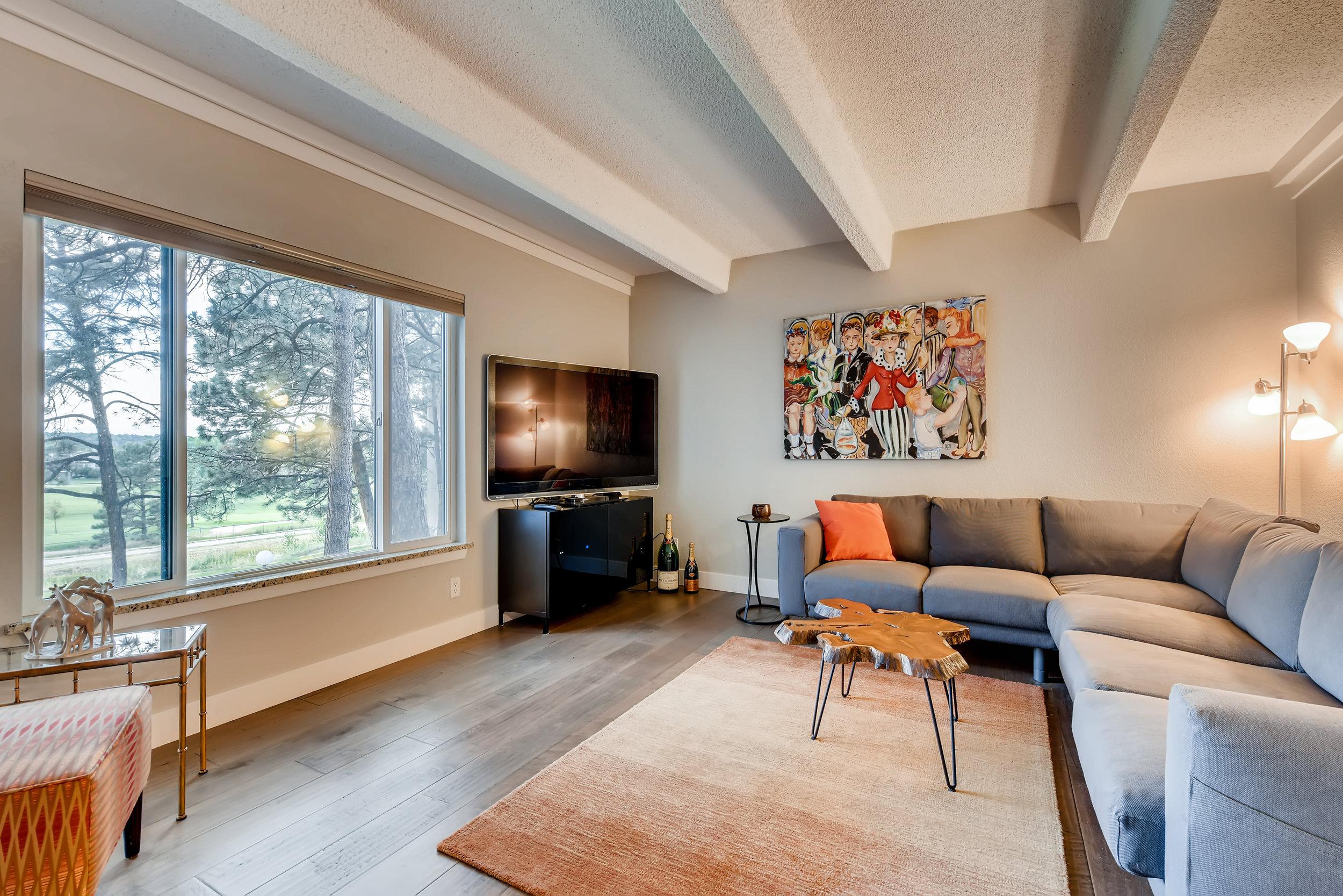2525 S Deyton Way Unit 1107-print-009-017-Living Room-3600x2400-300dpi.jpg