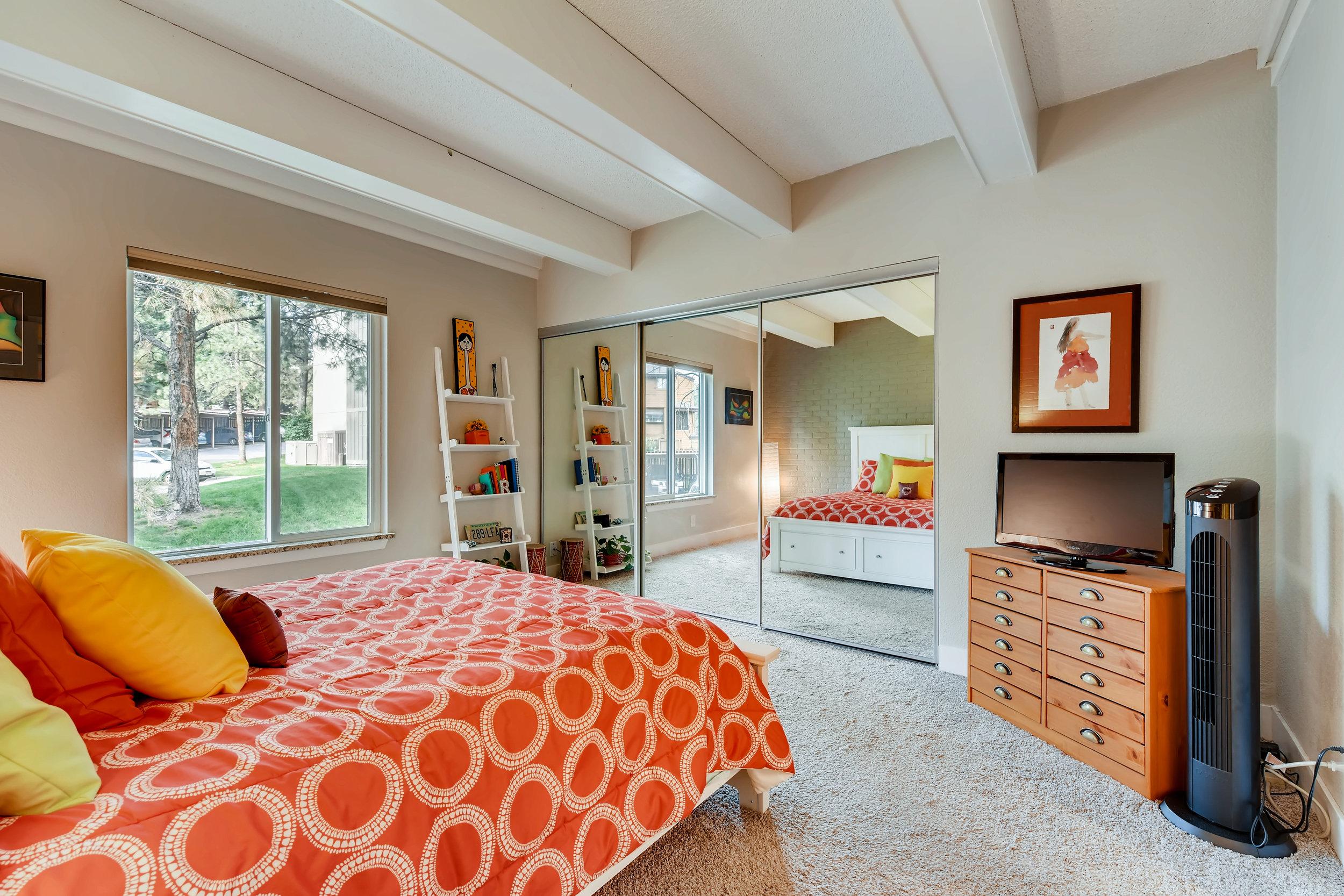 2525 S Deyton Way Unit 1107-print-020-013-Master Bedroom-3600x2400-300dpi.jpg