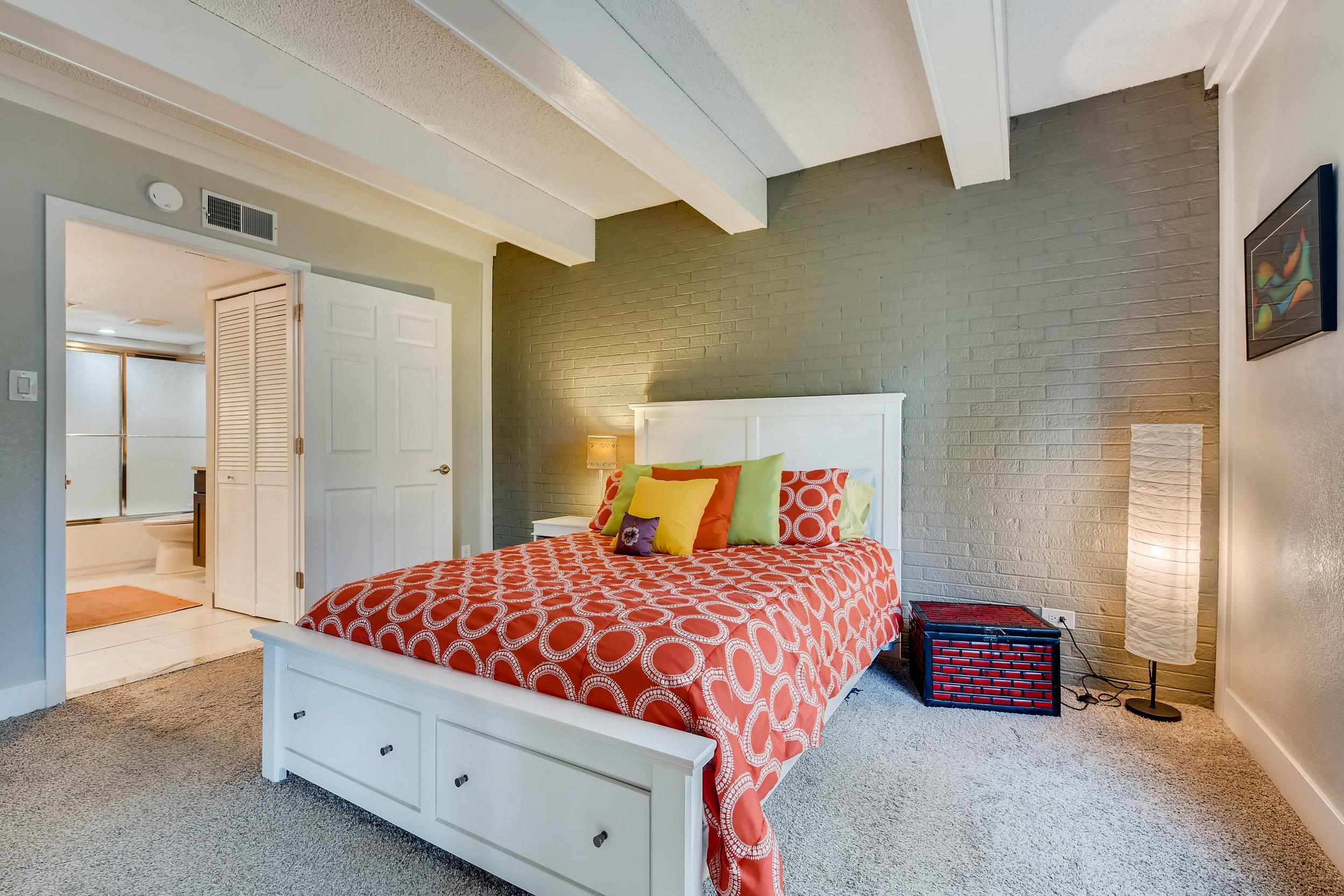 2525 S Deyton Way Unit 1107-print-021-016-Master Bedroom-3600x2400-300dpi.jpg