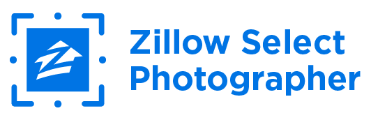 zillowselectphotographer_blue_horizontal@2x.png