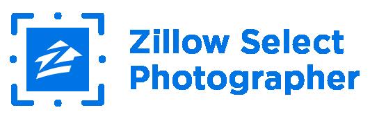 zillowselectphotographer_blue_horizontal@2x.png