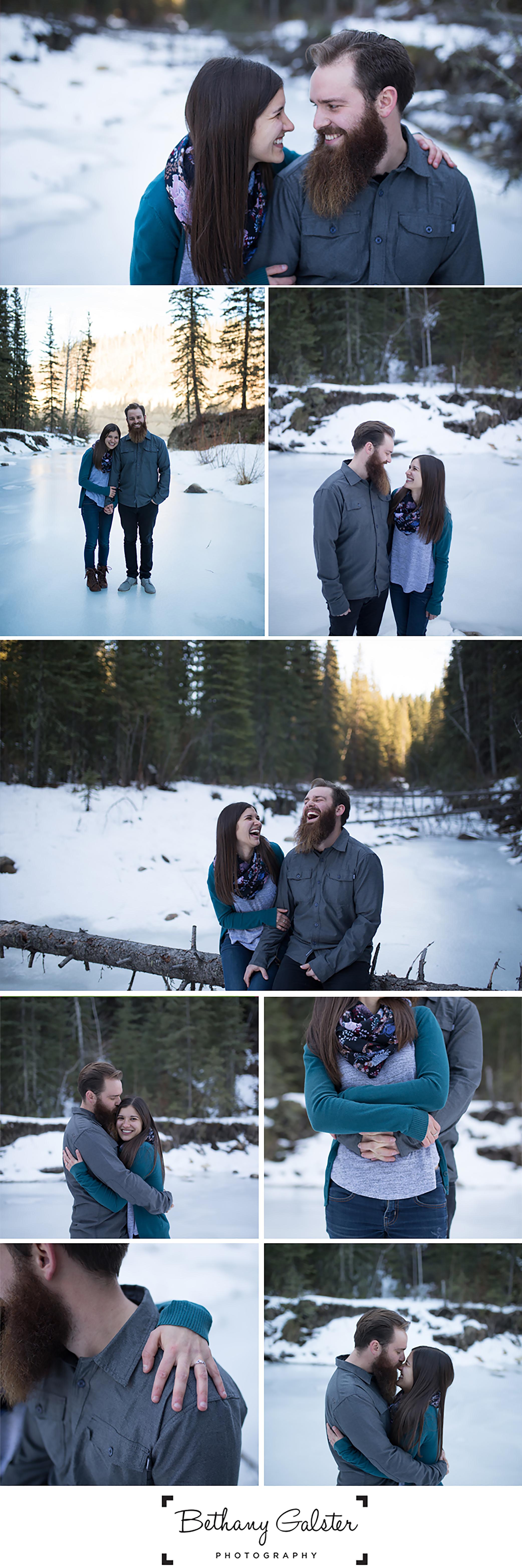Forest Engagement Photos_Bragg Creek.jpg