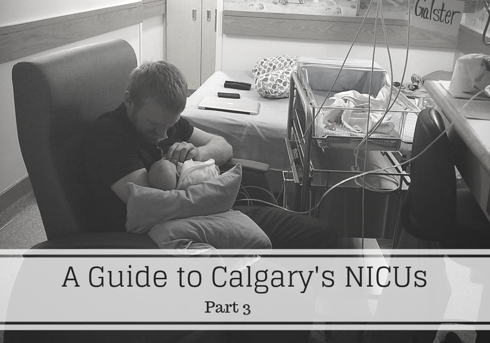 A Guide to Calgary's NICUs.png