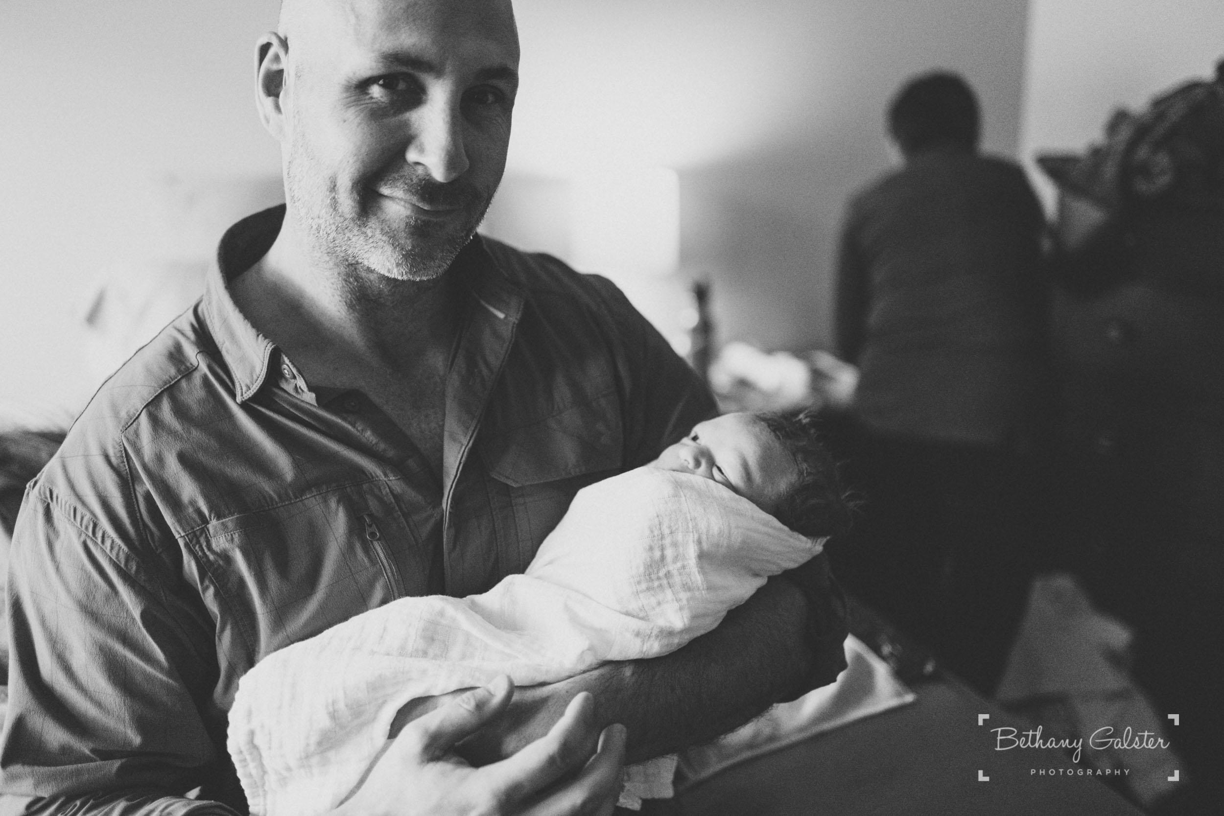 Bethany Galster Calgary Birth Photographer (25 of 25).jpg